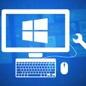 Включение / отключение локальных пользователей в Windows 8